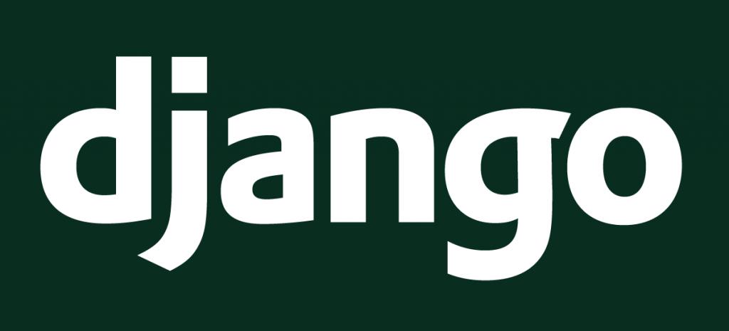 Django Logo
