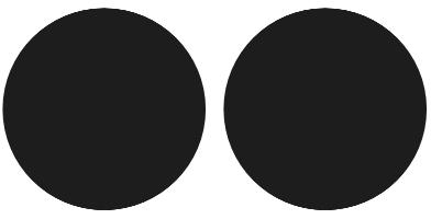 Inkspace 2 circles