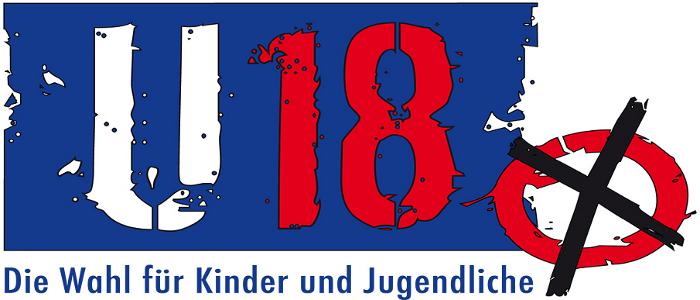 U18 Wahl